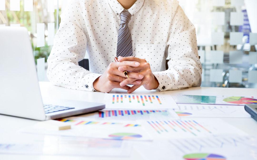 La comptabilité des entreprises